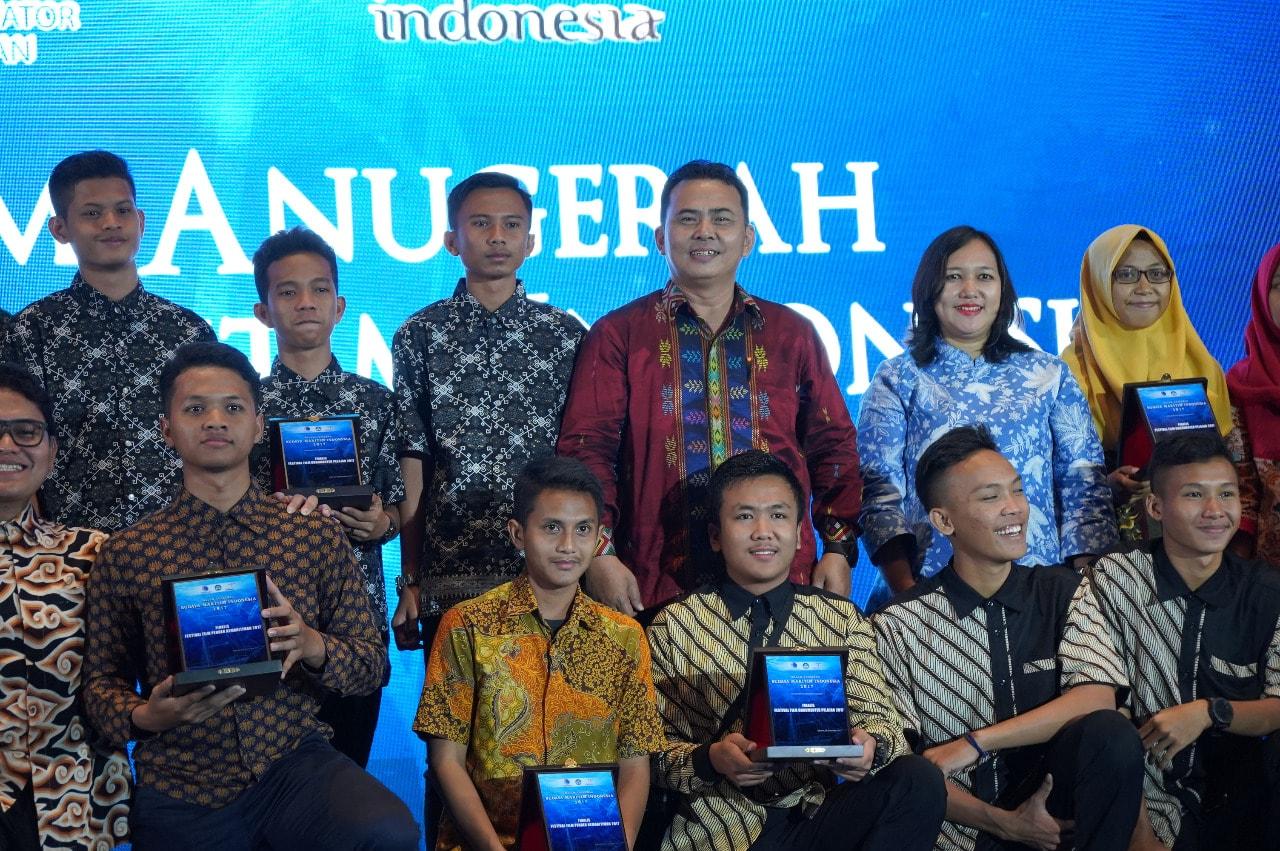 Anugerah_Budaya_Maritim