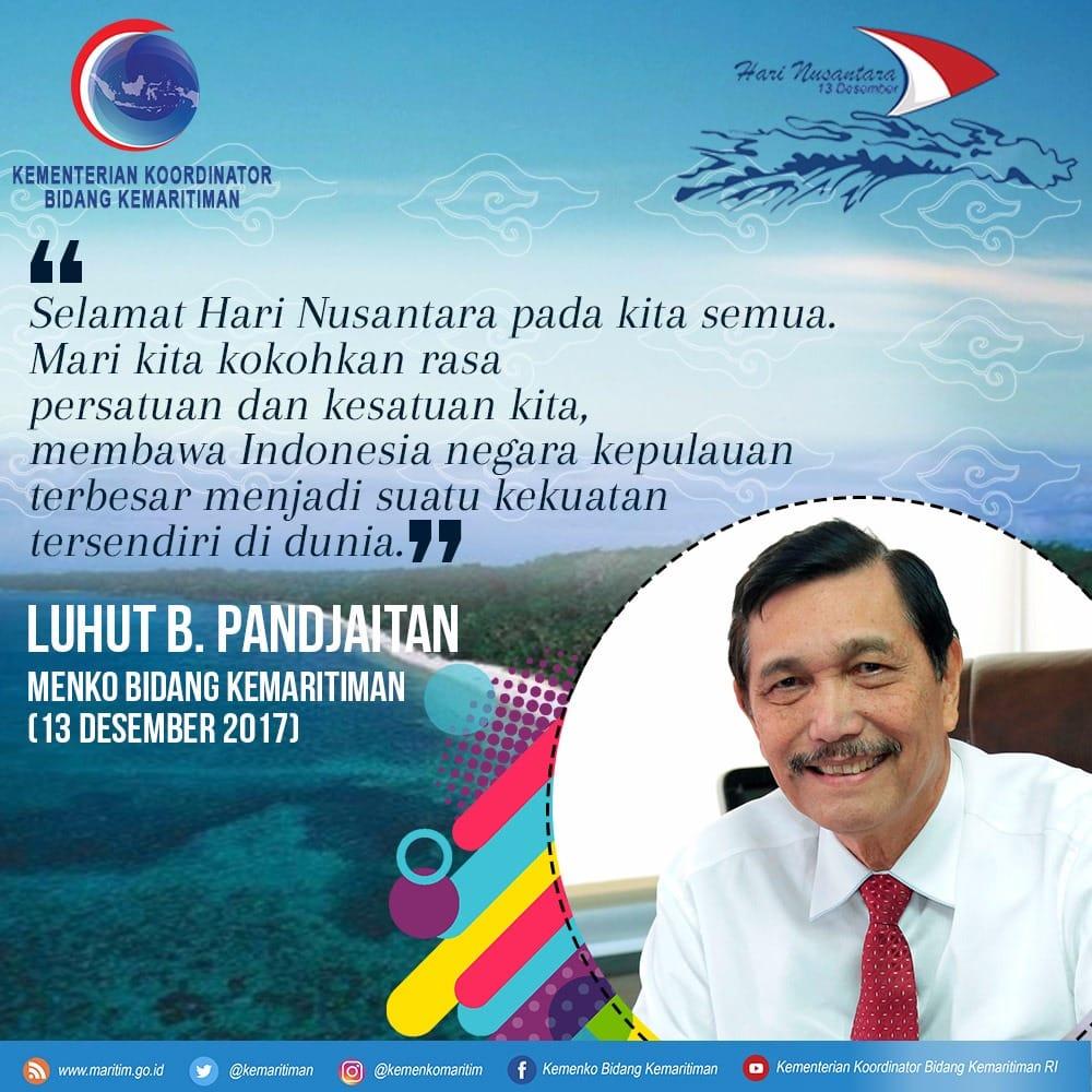 Hari_Nusantara_1