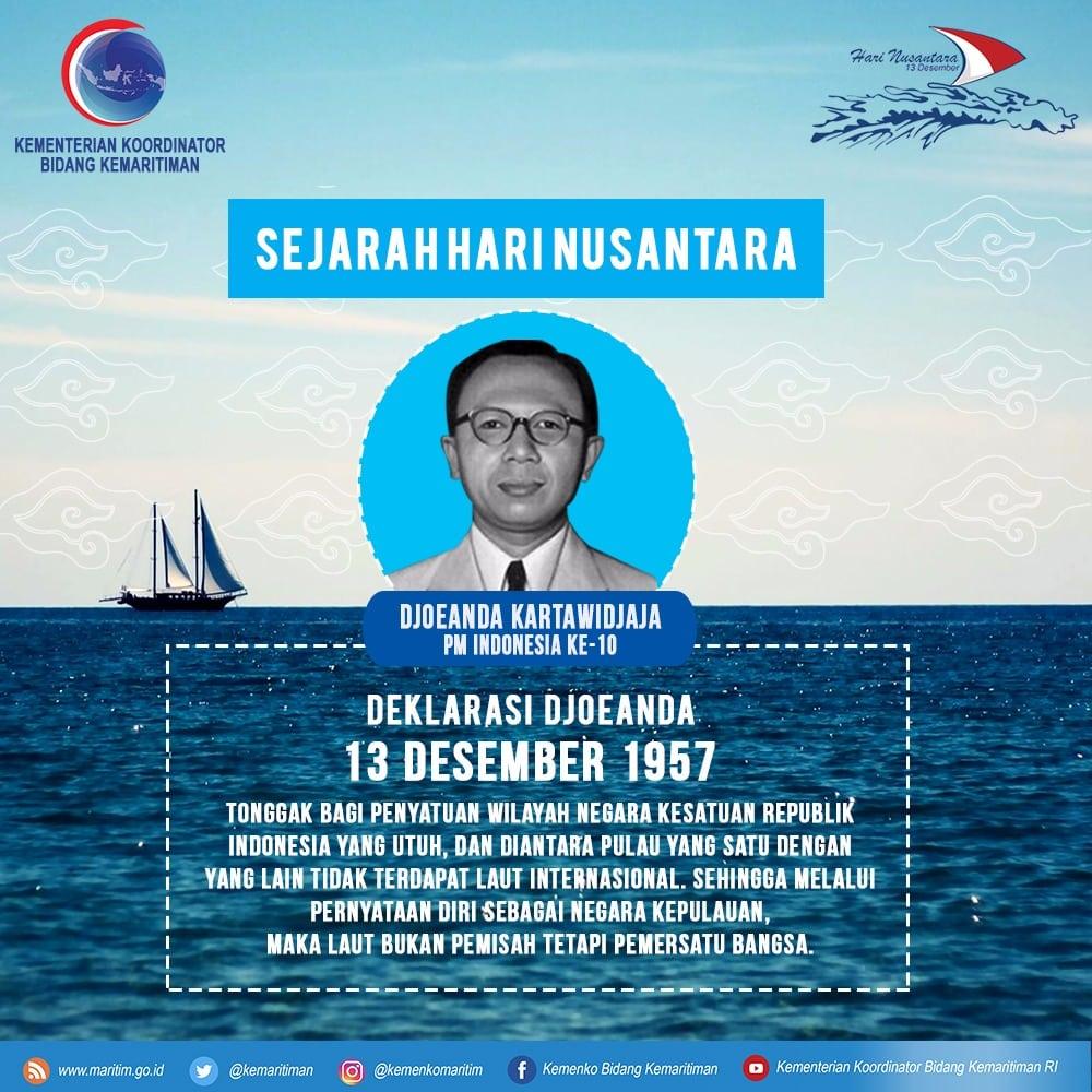 Hari_Nusantara_3