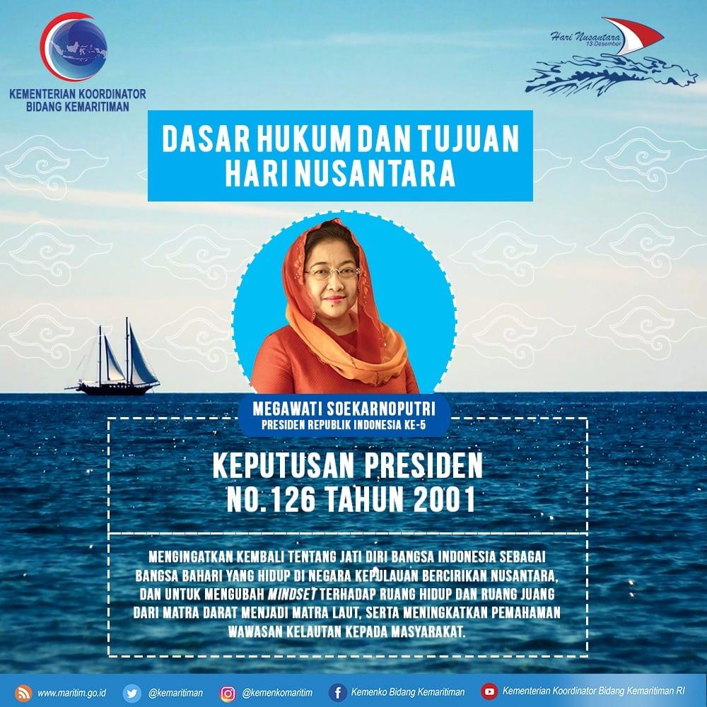 Hari_Nusantara_4