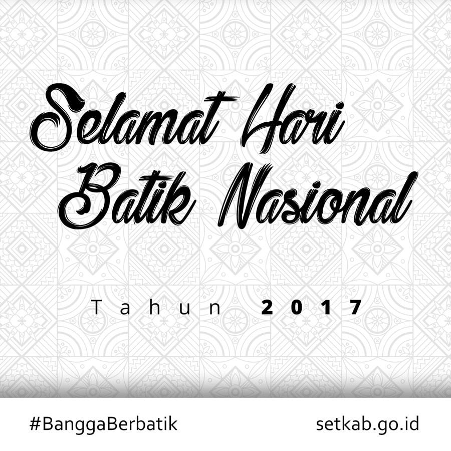 Nartung_Hari_Batik