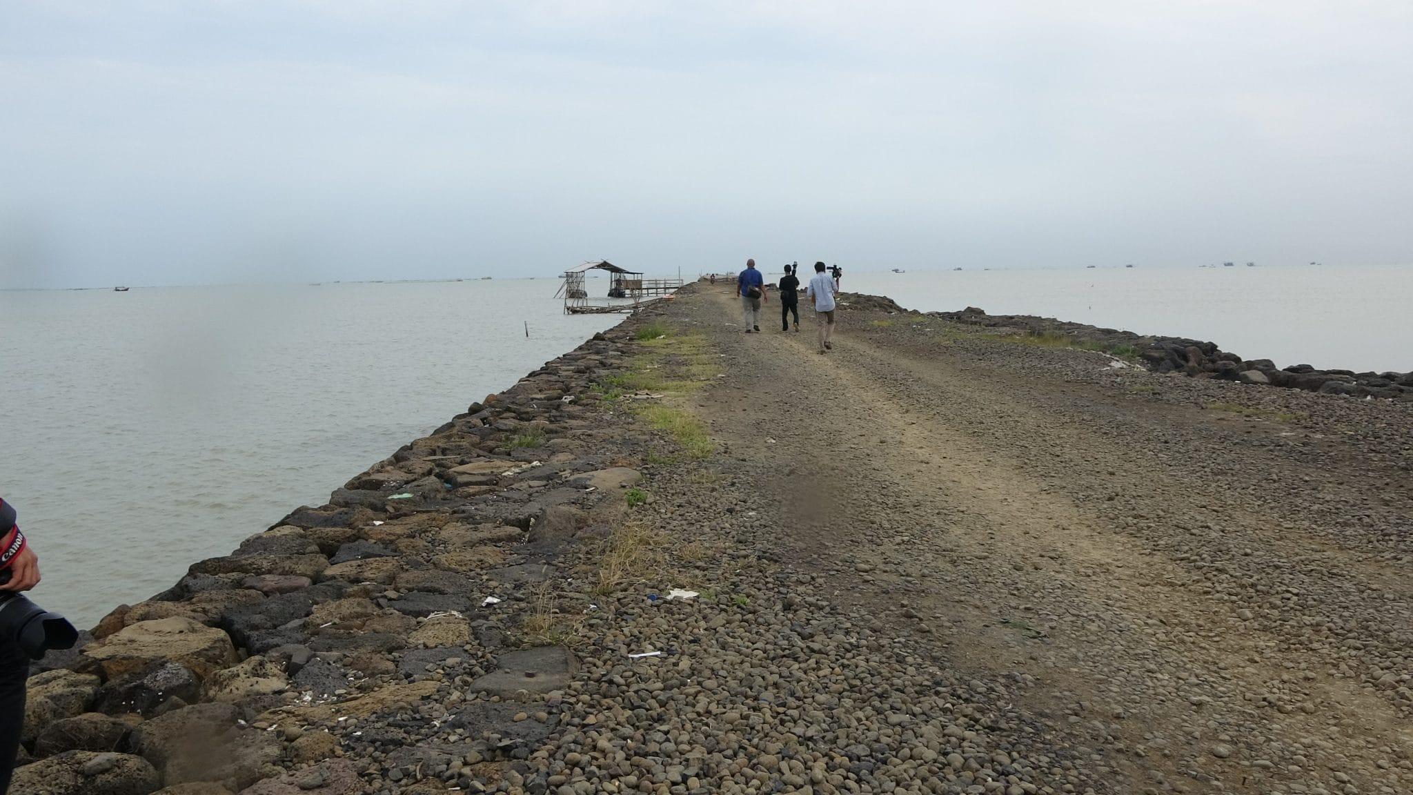 Kawasan_Pelabuhan_Pengumpan_Regional_yang_akan_dikembangkan_menjadi_Pelabuhan_Patimban__Subang