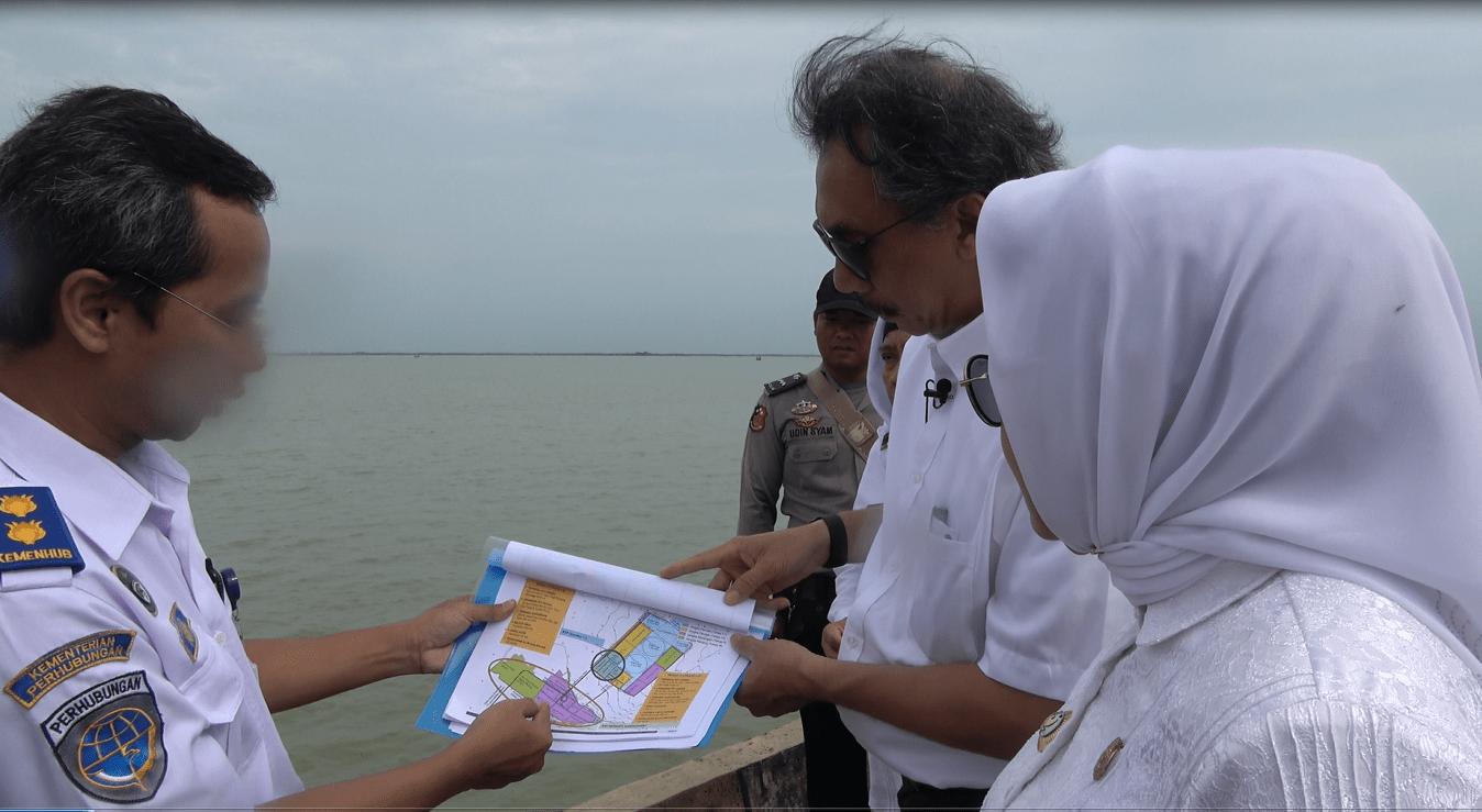 Pelabuhan Patimban Diharapkan Tingkatkan Efisiensi Transportasi dan Naikkan Perekonomian Masyarakat