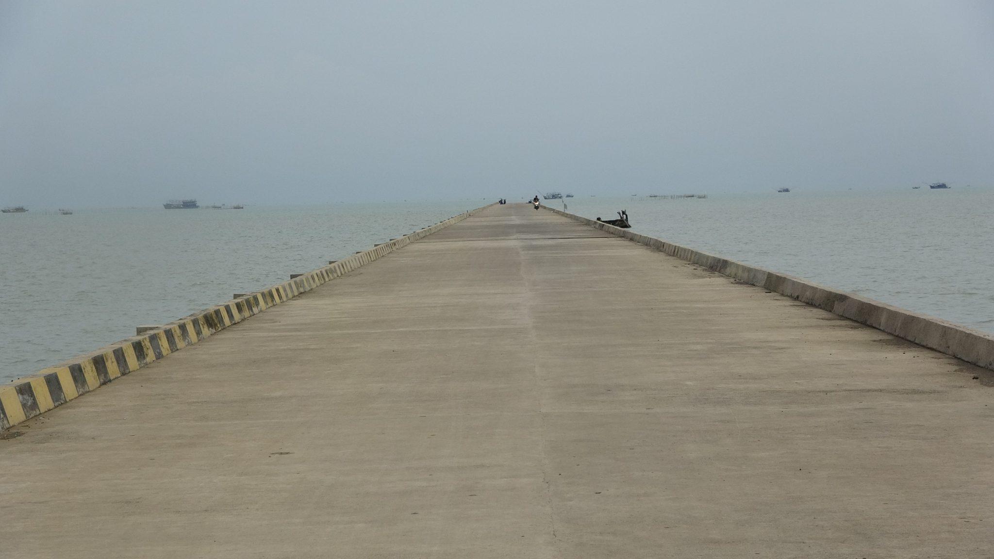 Pelabuhan_Eksisting_yang_akan_dikembangkan_menjadi_Pelabuhan_Internasional_Patimban