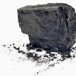 929053-coal