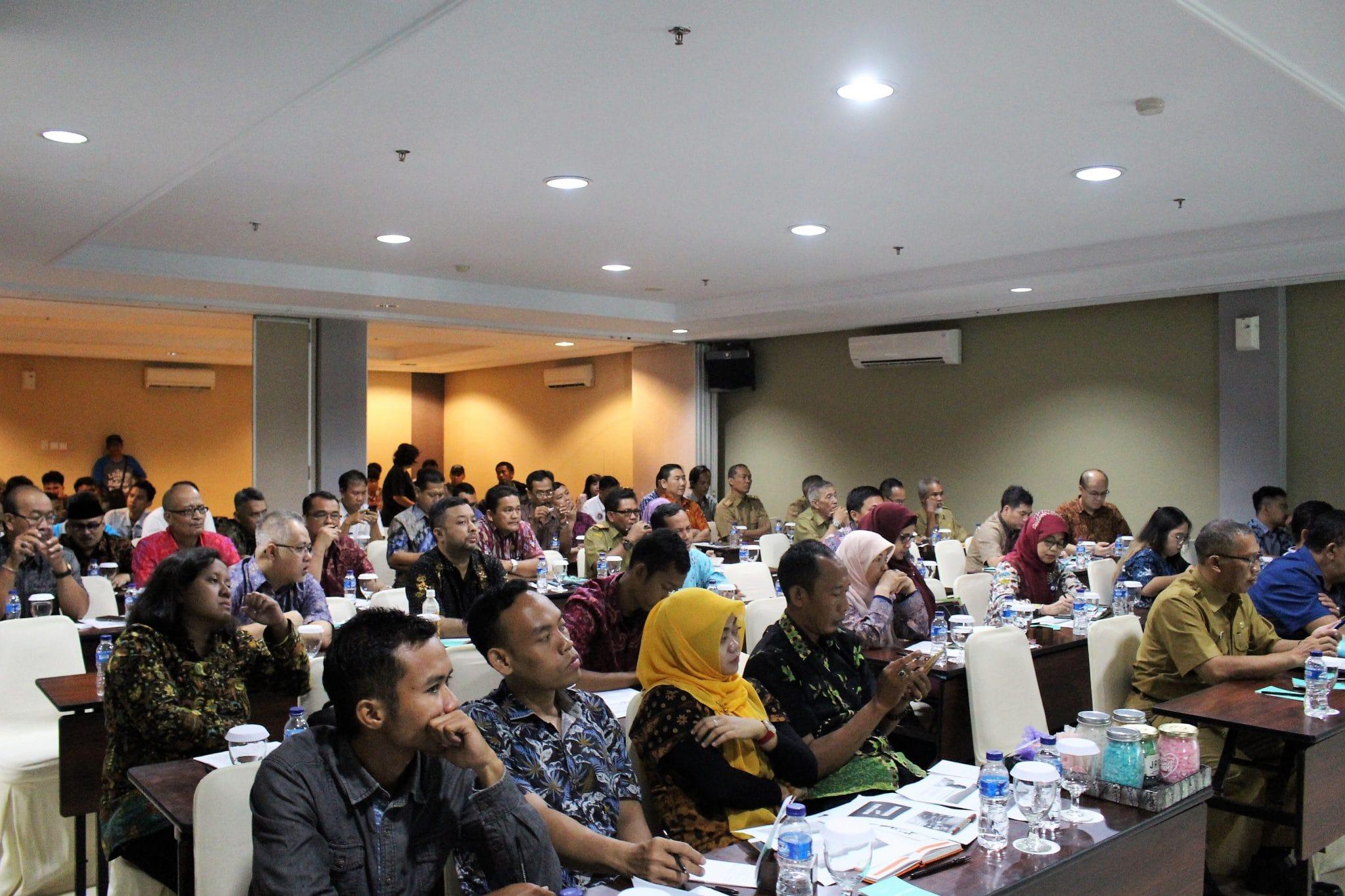 FGD_Cirebon__11_