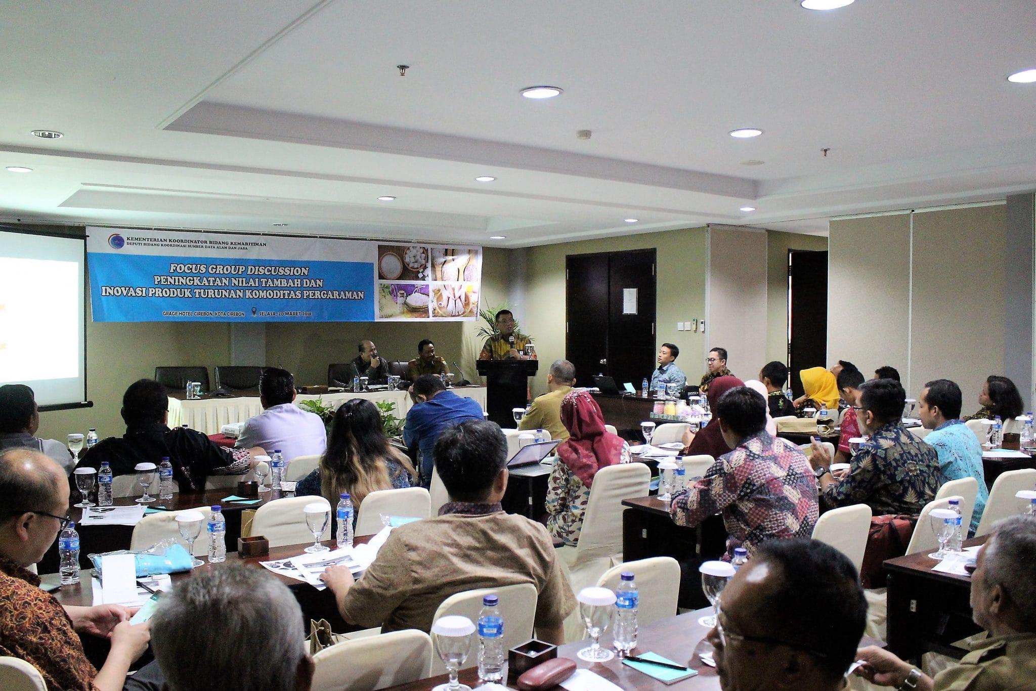 FGD_Cirebon__1_
