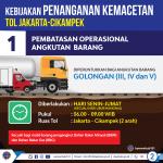 Infografis_Ganjil_Genap_Tol-02