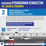 Infografis_Ganjil_Genap_Tol-03