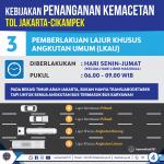 Infografis_Ganjil_Genap_Tol-04