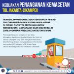 Infografis_Ganjil_Genap_Tol-05