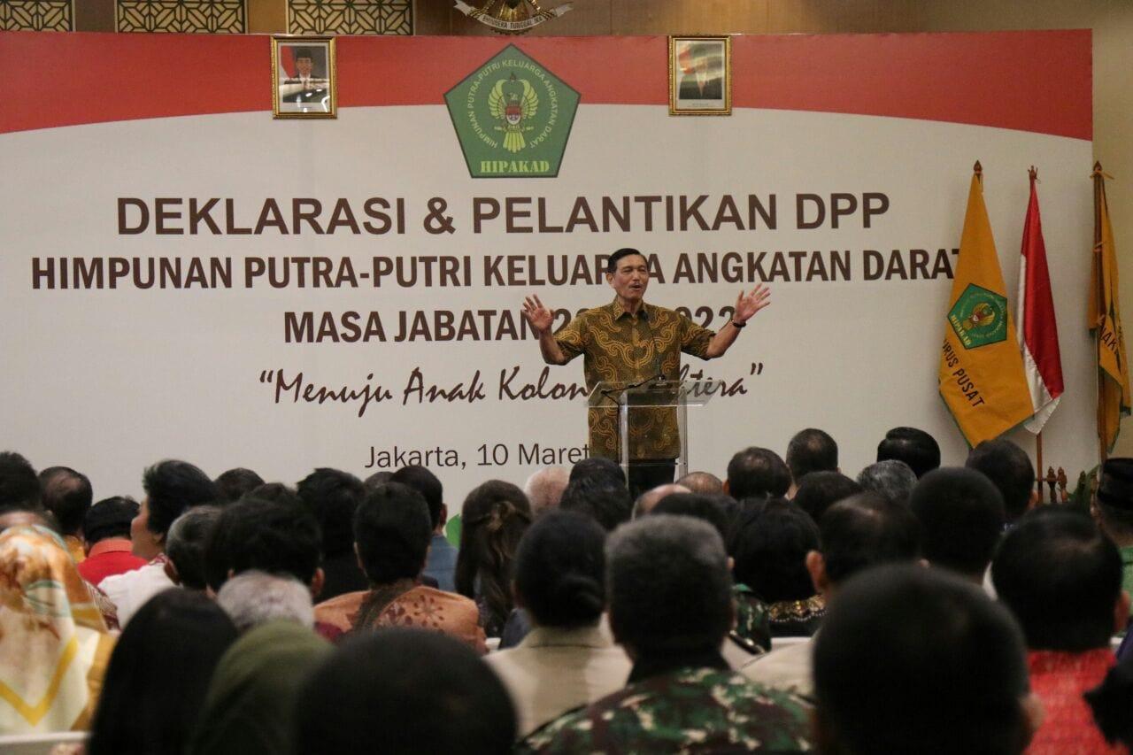 Pelantikan_Ketua_Umum_DPP_HIPAKAD_1