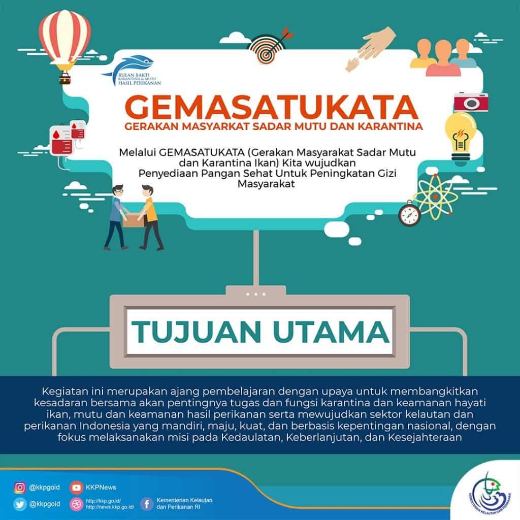 Bertemu Kelompok Nelayan dan Petani di Sukabumi, Menko Luhut Janjikan Perbaikan Dermaga dan Pelatihan Budidaya Lobster