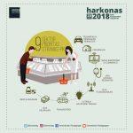 Nartung_Harkonas_2