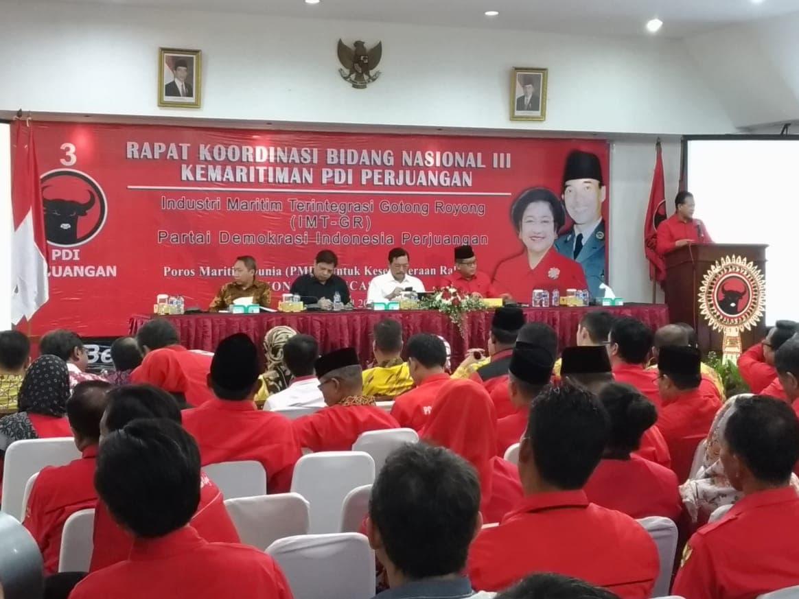 Rapat_Koordinasi_Bidang_Nasional_III_Kemaritiman_PDI_Perjuangan__2_
