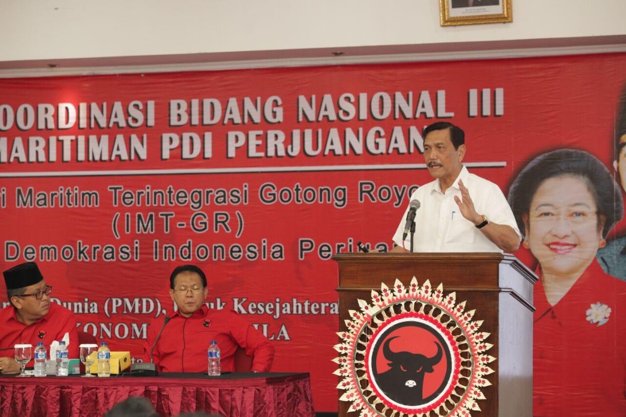 Rapat_Koordinasi_Bidang_Nasional_III_Kemaritiman_PDI_Perjuangan__3_