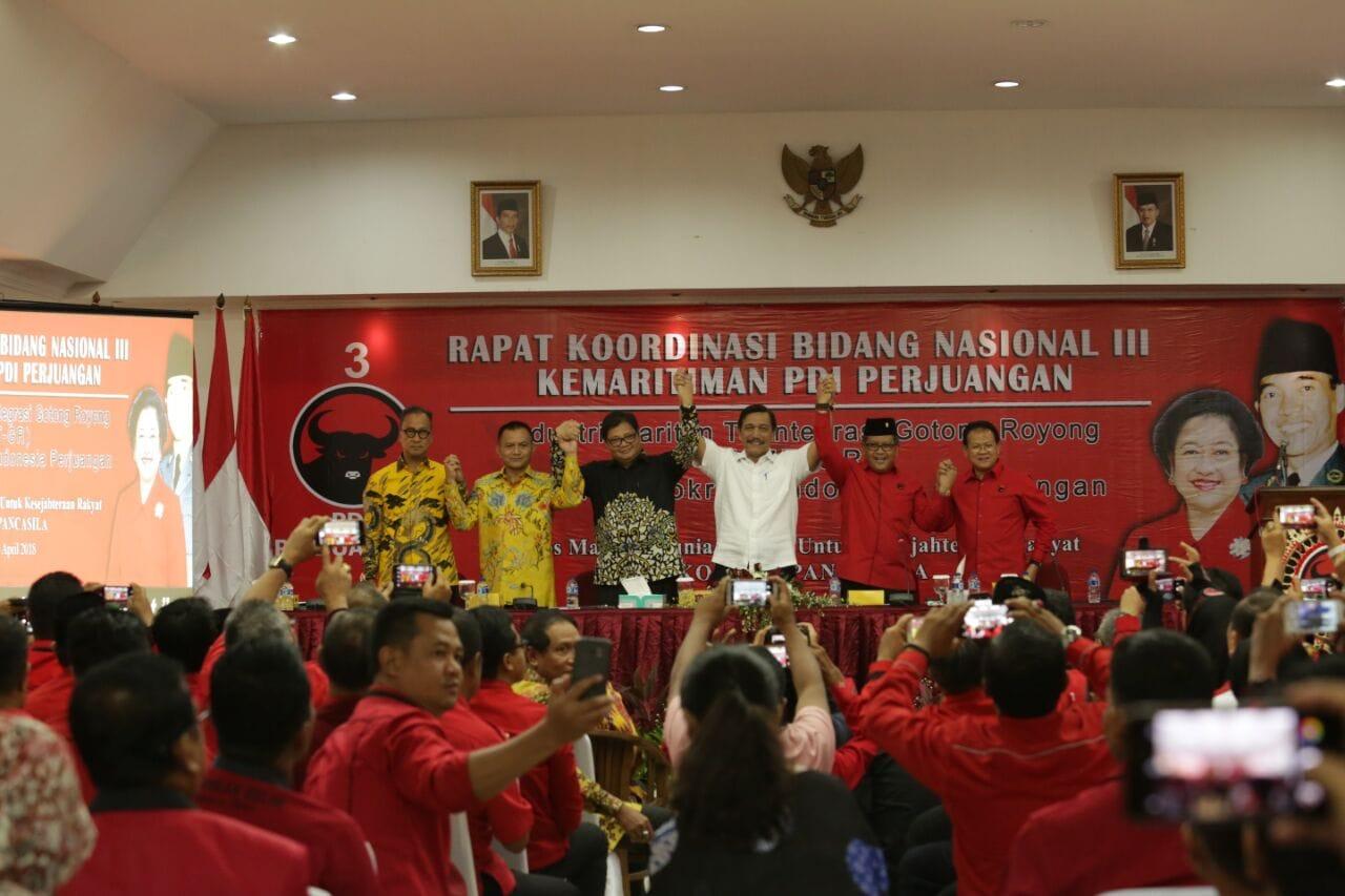 Rapat_Koordinasi_Bidang_Nasional_III_Kemaritiman_PDI_Perjuangan__5_