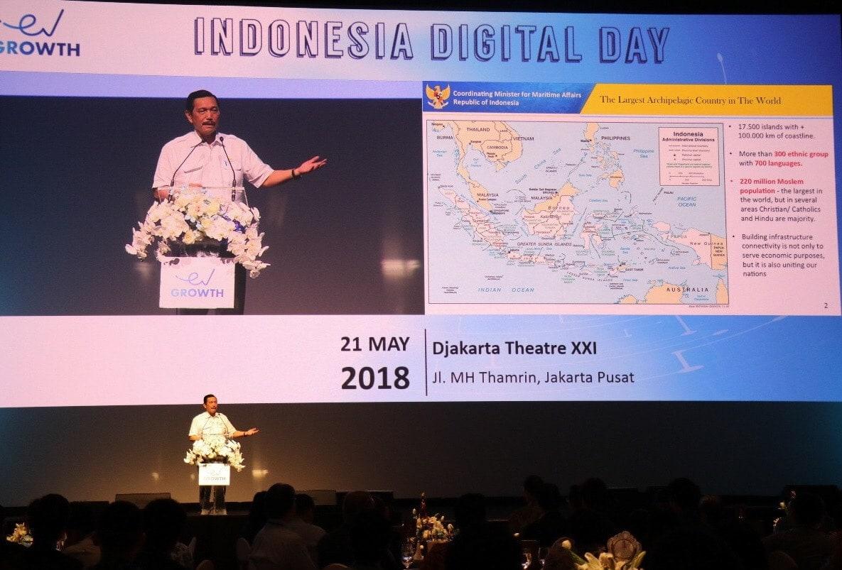 Digital_Day__1_