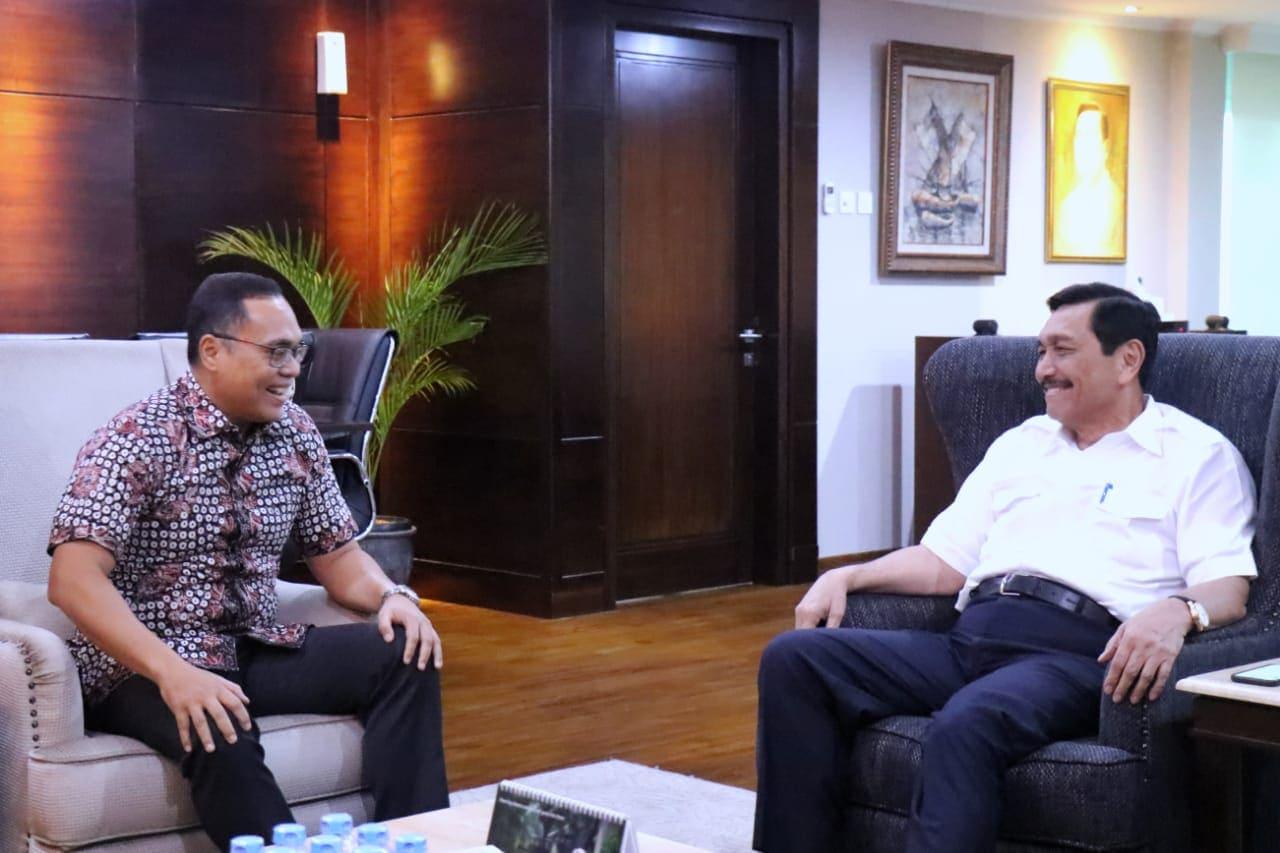 Meeting_bersama_Prof_Hikmahanto_Juwana__1_