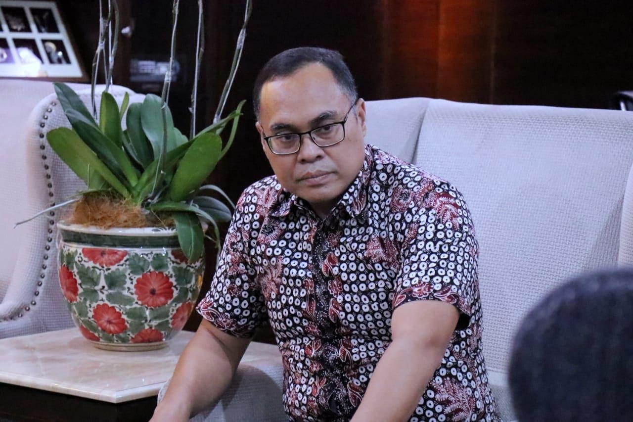 Meeting_bersama_Prof_Hikmahanto_Juwana__2_