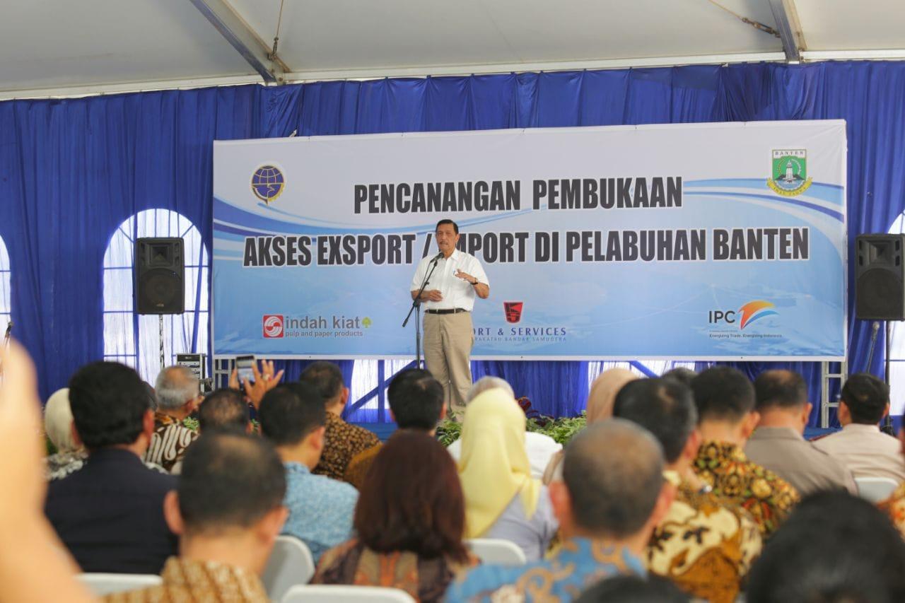 Pencanangan_Pembukaan_Akses_Ekspor_Impor_di_Pelabuhan_Banten__1_