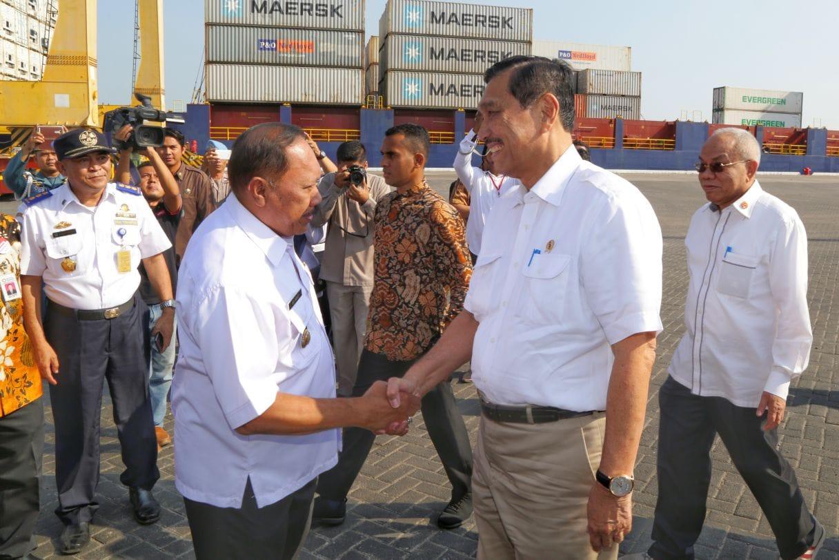 Pencanangan_Pembukaan_Akses_Ekspor_Impor_di_Pelabuhan_Banten__2_