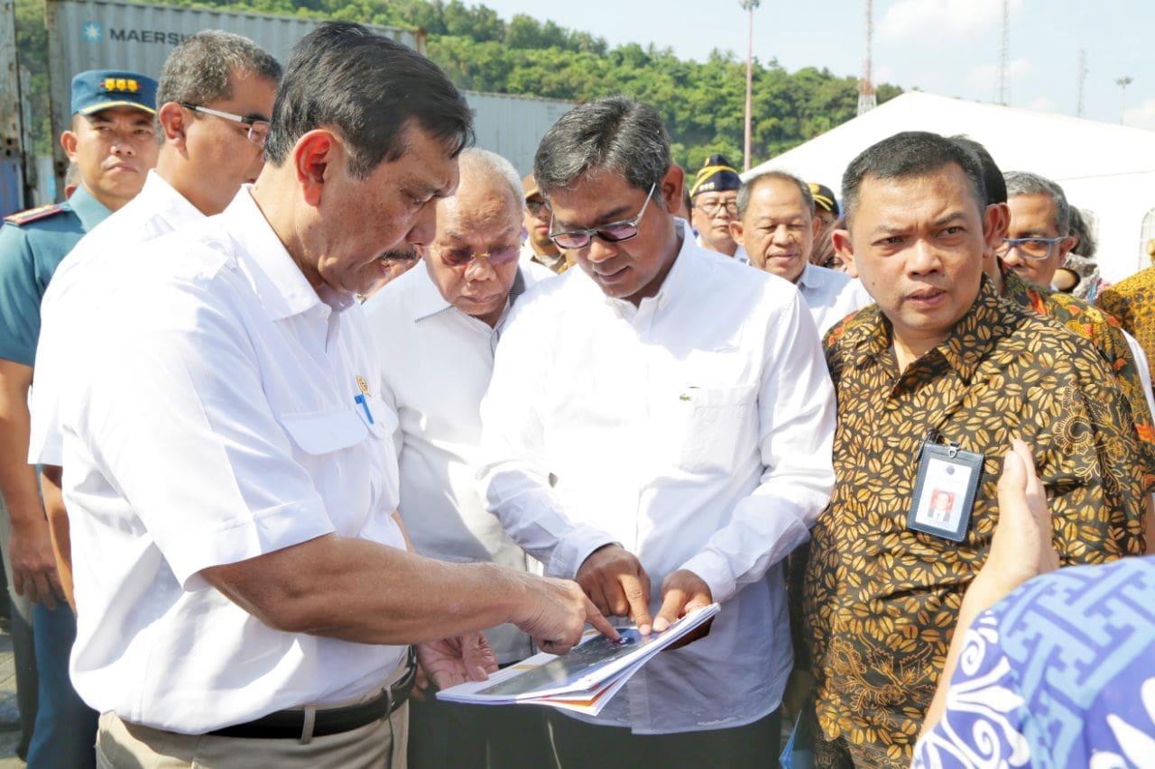 Pencanangan_Pembukaan_Akses_Ekspor_Impor_di_Pelabuhan_Banten__3_
