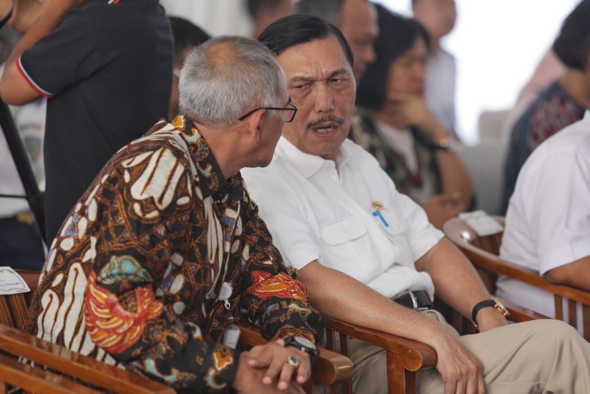 Pencanangan_Pembukaan_Akses_Ekspor_Impor_di_Pelabuhan_Banten__6_