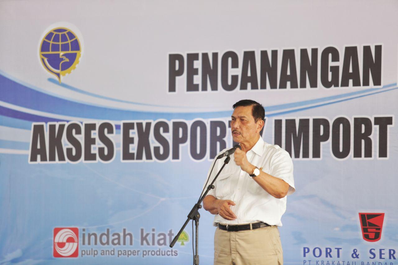 Pencanangan_Pembukaan_Akses_Ekspor_Impor_di_Pelabuhan_Banten__7_