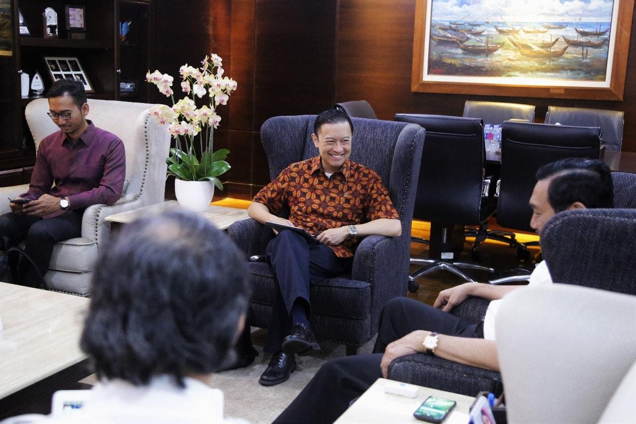 Meeting_Bersama_Tom_Lembong__1_