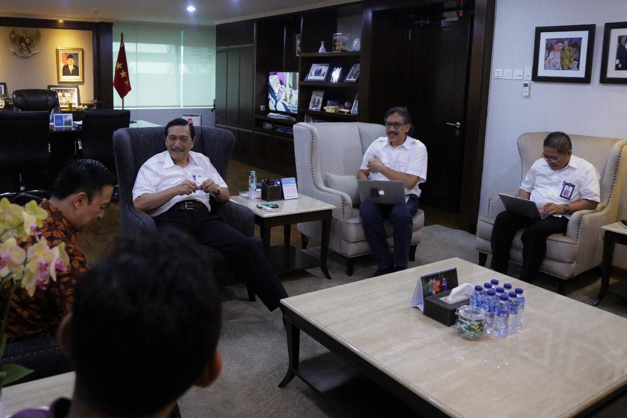 Meeting_Bersama_Tom_Lembong__2_