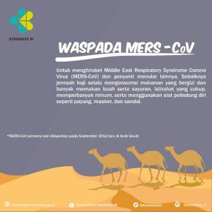 IMG-20180711-WA0058