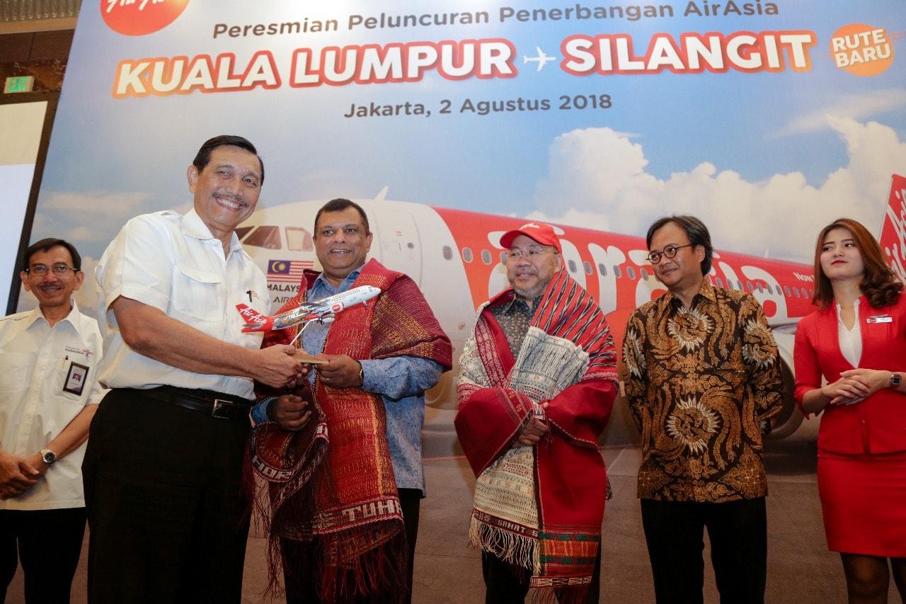 Menko_Luhut_Airasia-speech__3_