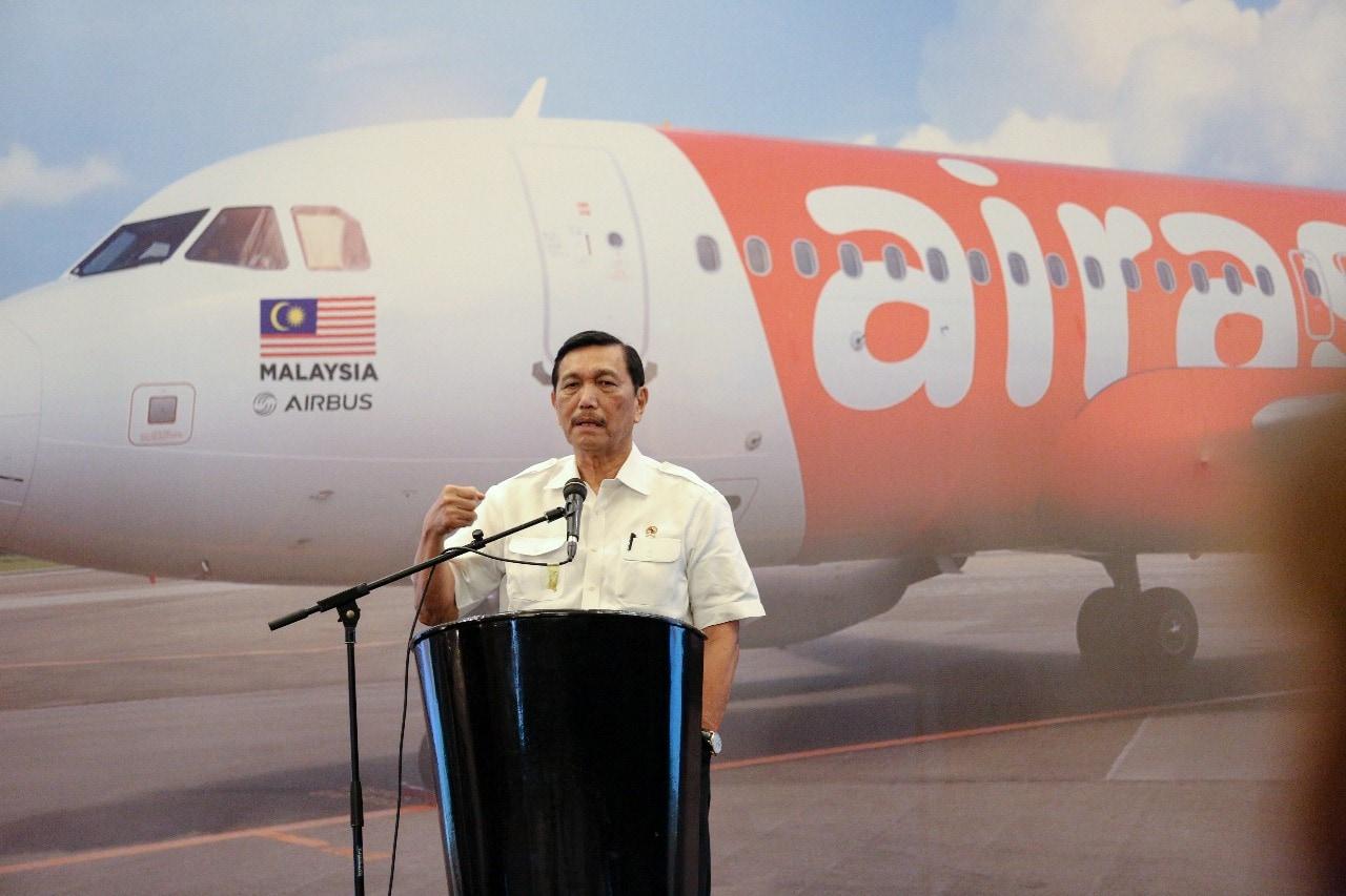 Menko_Luhut_Airasia-speech__4_
