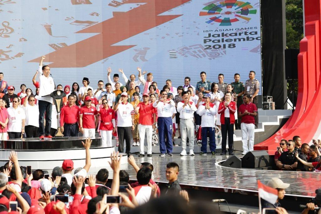 Sambutan_Presiden_Jokowi_pada_Acara_Senam_Poco-poco
