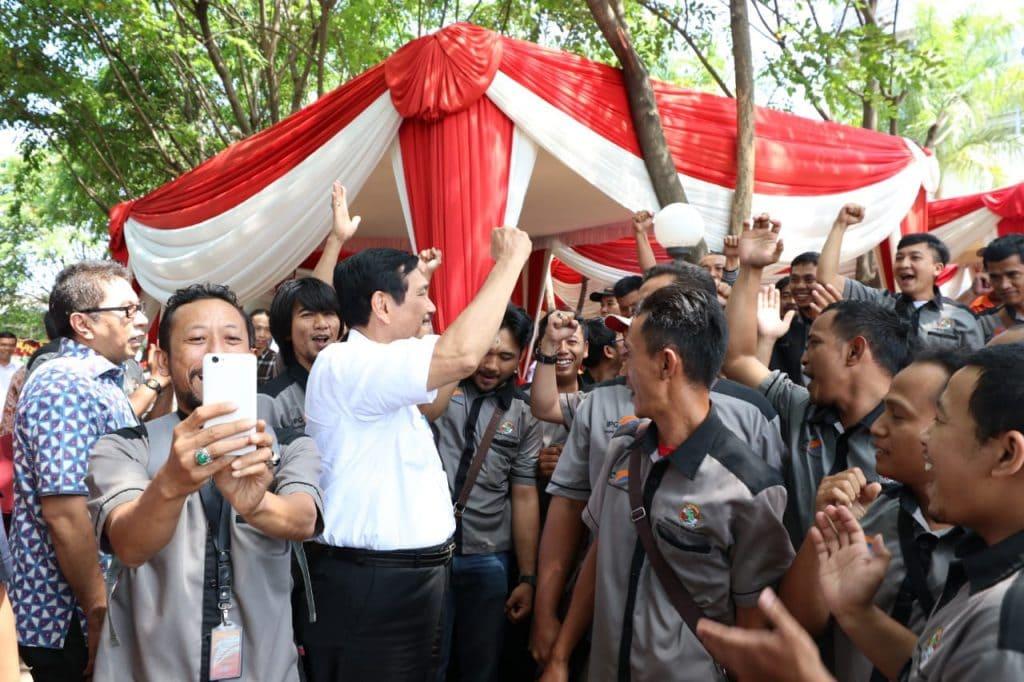 IPC_Panjang_Lampung__3_