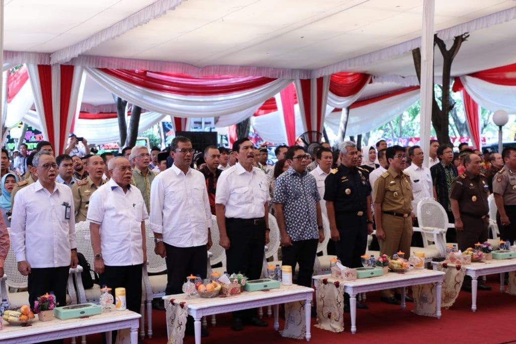 IPC_Panjang_Lampung__4_