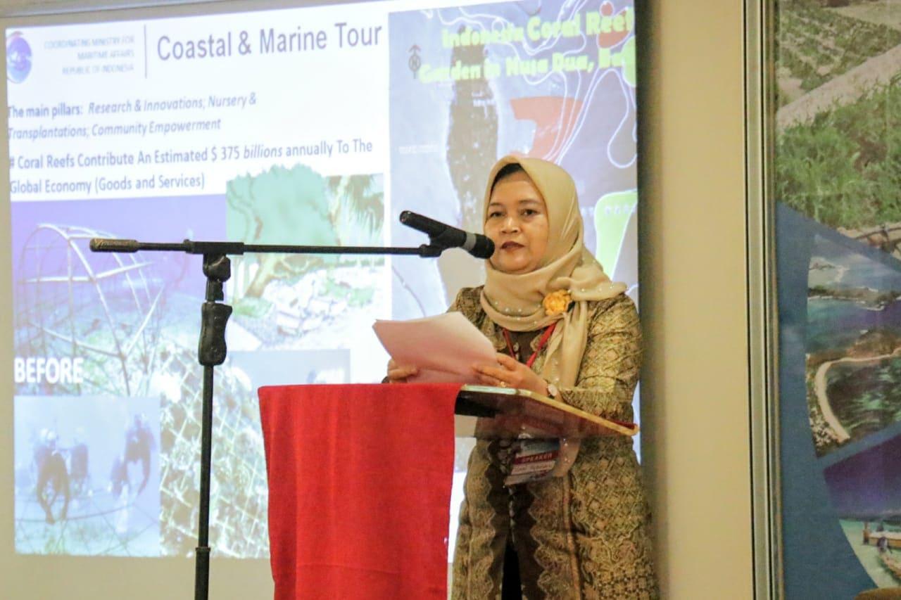 Penanganan Sampah Laut Masih Terus Berlanjut