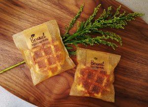 Bruxel_Waffle_in_Seaweed-based_Packaging