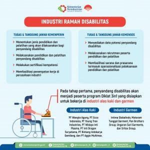 Industri_Ramah_Disabiilitas_2