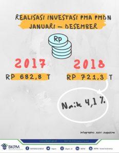 IMG-20190130-WA0079