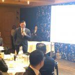 Sampaikan Update Ekonomi dan Politik di Davos, Menko Luhut: Kami Tahu Apa yang Kami Lakukan