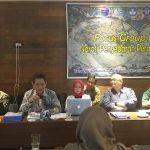 Bersama Pakar Lintas Ilmu, Kemenko Kemaritiman Menelisik Sejarah Peradaban Maritim Nusantara