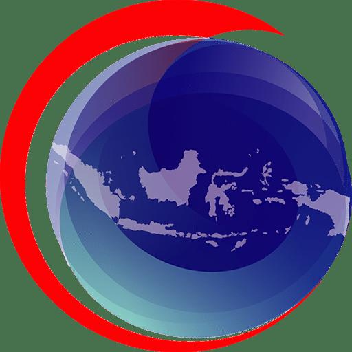 logo-maritim-512x512