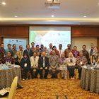 Kemenko Maritim Dan Unesco Gelar Lokakarya Regional Asia Pasific Untuk Mendukung Pencapaian Sdgs