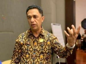 Pemerintah Promosikan Hasil Riset Peneliti Indonesia Di Workshop Fao