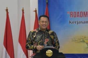 Bersama Himpunan Nelayan Seluruh Indonesia, Kementerian Koordinator Bidang Kemaritiman Mengadakan Seminar Nasional Perikanan