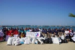 RI – Chile Komitmen Perkuat Kerja Sama Kemaritiman dan Lingkungan