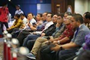 Menko Luhut: Penggunaan produk dalam negeri tingkatkan Kemandirian Bangsa