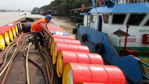 Kemenko Kemaritiman : Kemudahan Perizinan Kunci Sukses Investasi di Indonesia